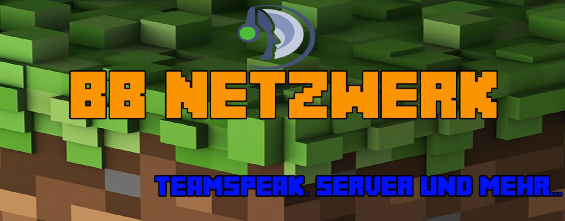 Steam Workshop :: Community TTT-Server Addons by Chris
