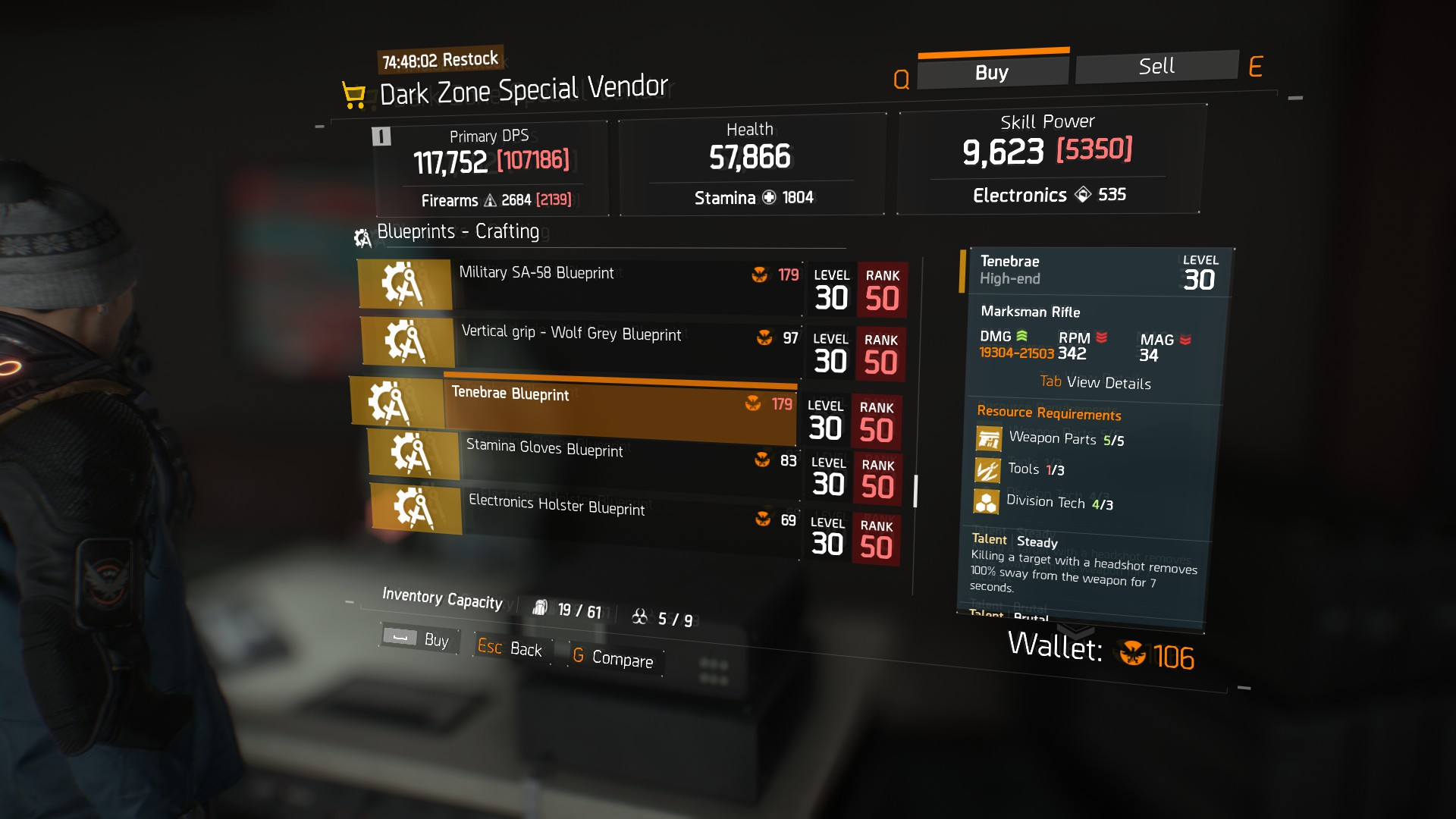 Steam community guide unique high end weapons guide can be purchased in safe house in dz06 for 179 phoenix credits must be level 30 malvernweather Image collections
