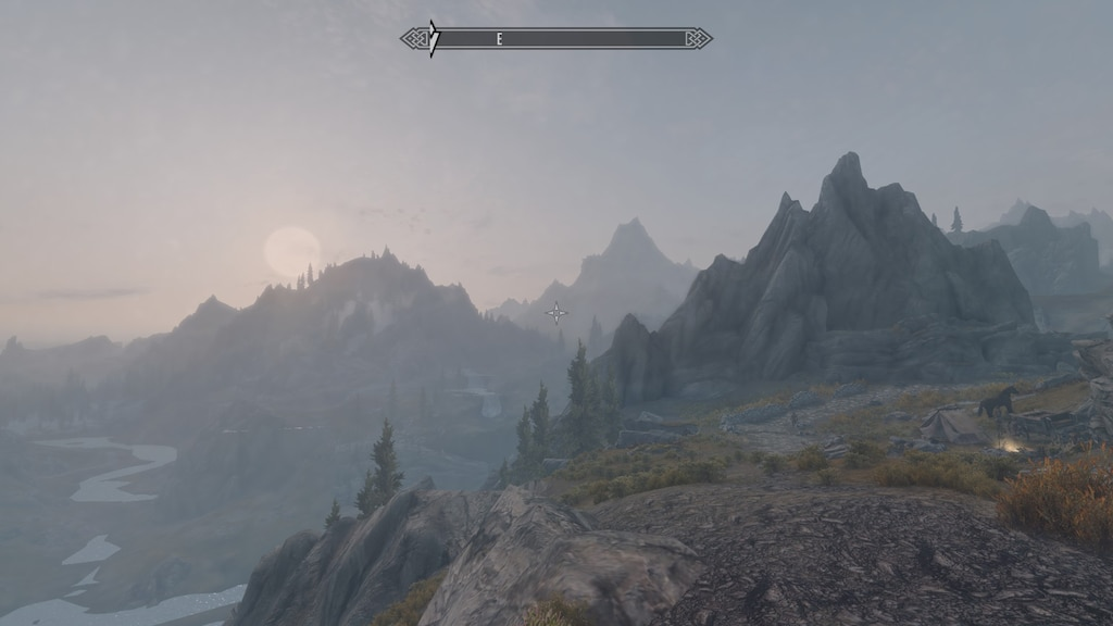 Steam Community :: Screenshot :: Another beautiful view of