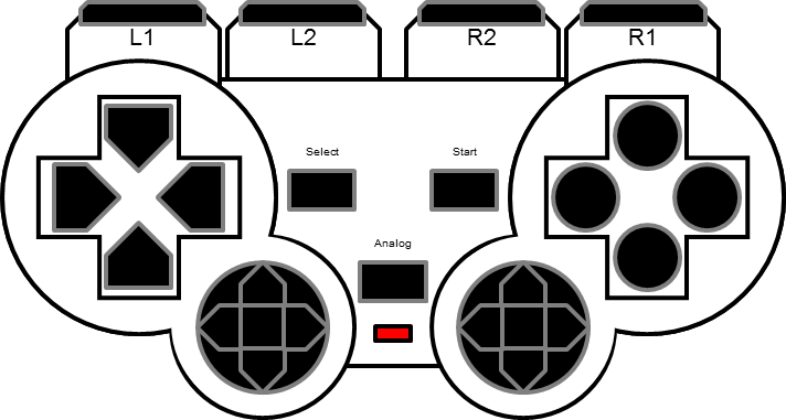 steam community    guide     how to  configure a controller with xpadder