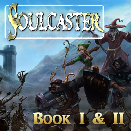 Steam workshop greenlight games on bundles soulcaster part i ii thecheapjerseys Images