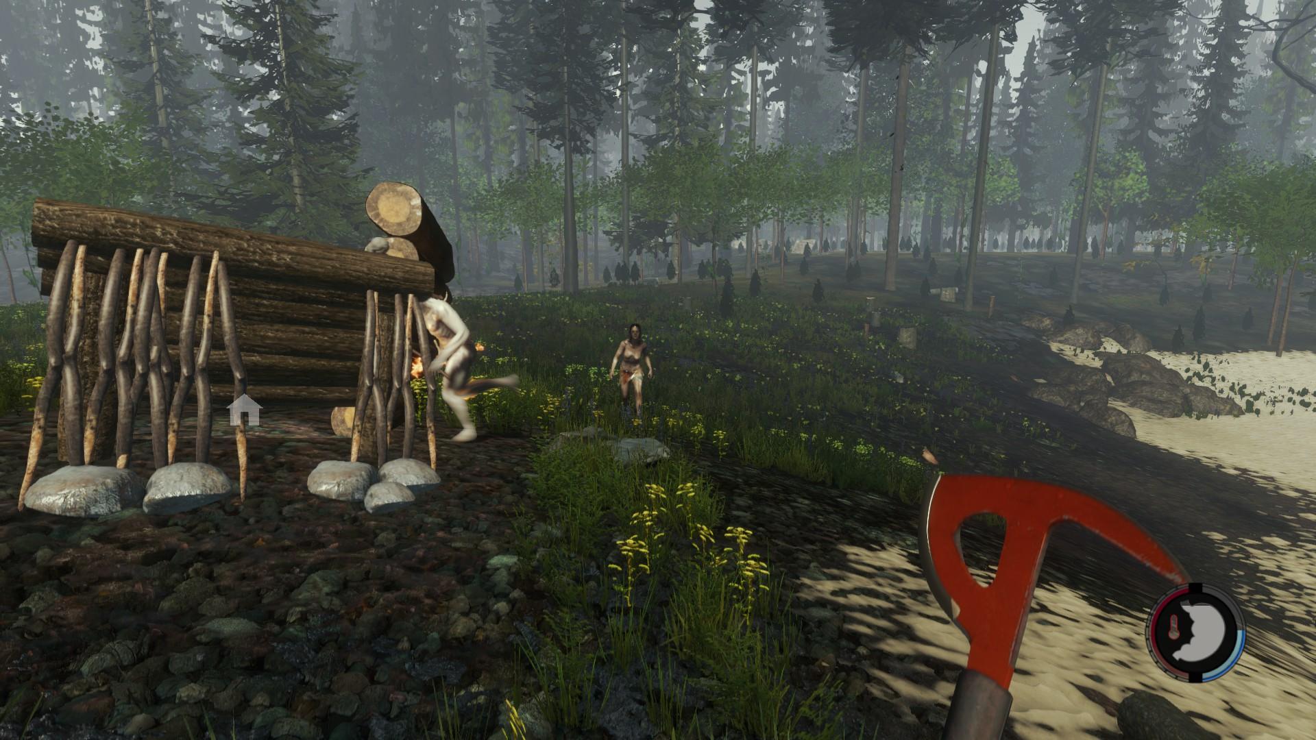 Steam Community :: Guide :: Ultimate Survival Guide