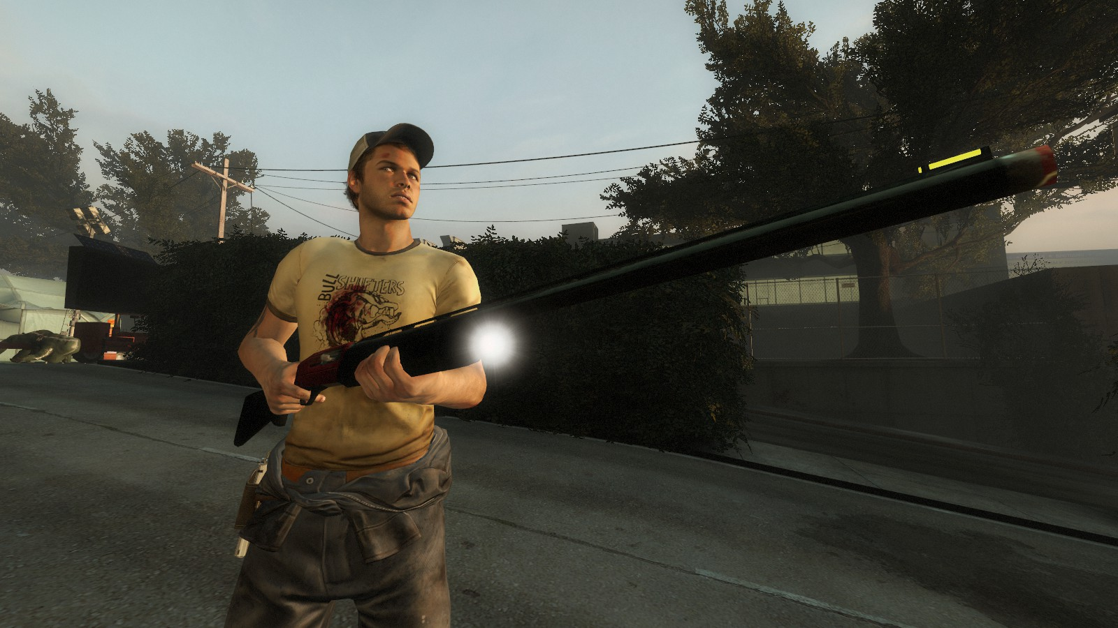 Steam Community :: Guide :: Meet the Modders of L4D2
