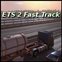 Steam Community :: Guide :: ETS2 Fast Track Playguide