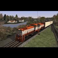 Steam Workshop :: trainz