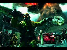 Steam Community Guide Nuketown Zombies Survival Guide