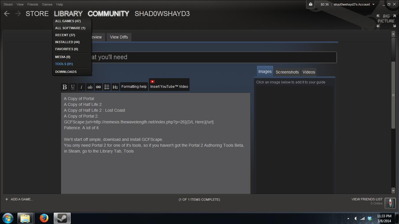 Half-life 2: prima official game guide: david hodgson.