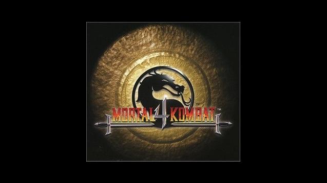 Steam Workshop :: Mortal Kombat 4 Sound Effects