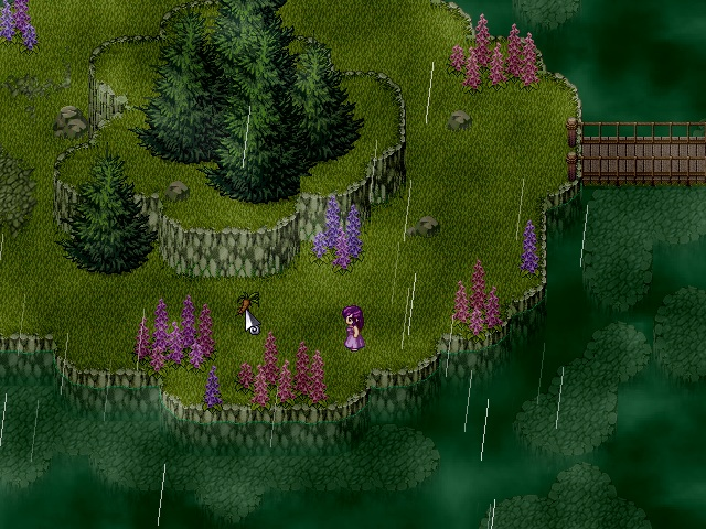 Steam Community :: Guide :: Millennium: A New Hope - General Guide