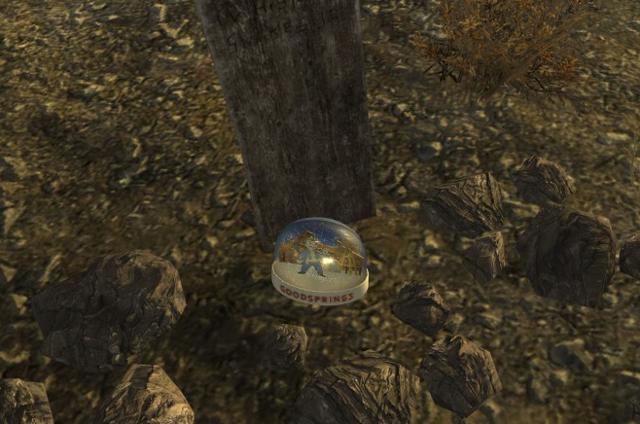 Steam Community :: Guide :: Fallout:NV Achievements guide !