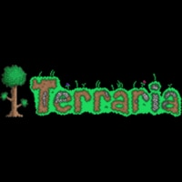 Steam Community :: Guide :: Terraria - Map Editor Mode (On-Going)