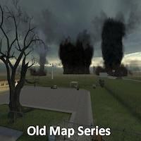 Steam Workshop :: Hide and seek maps