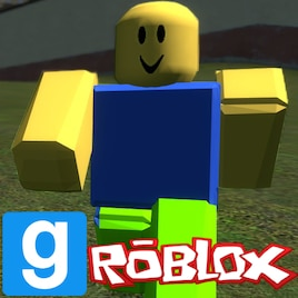 Steam Workshop :: Roblox SNPC