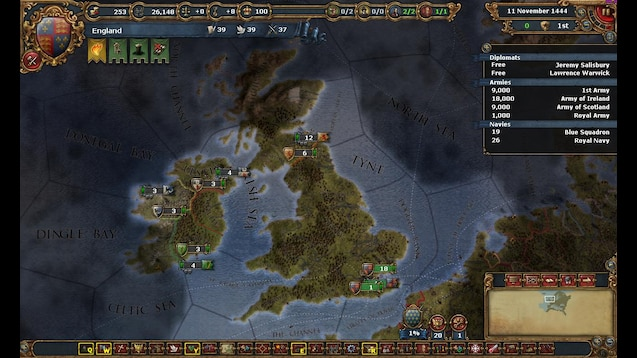 europa universalis 4 patch 1.13 download