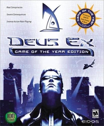 Steam Community Guide Deus Ex 1 Codes Secrets
