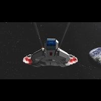 Steam Workshop :: Star Trek