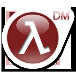 проверка регистрации в домене