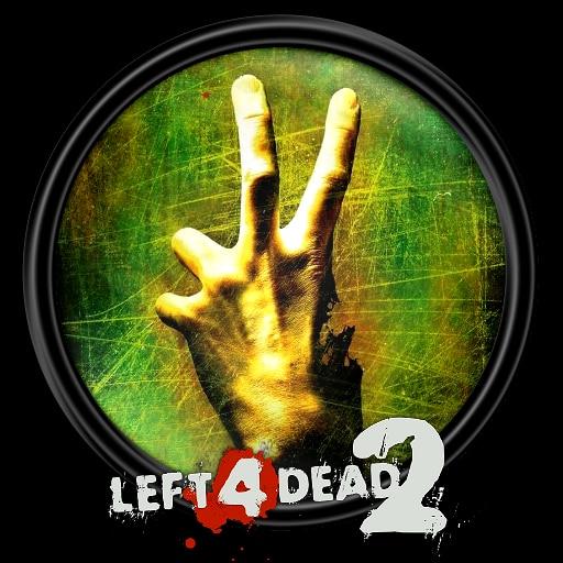 Steam Community :: Guide :: Left 4 Dead 2 Dedicated Server Guide