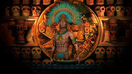 aztec civivization The aztec civilization, which emerged beginning in the 1200s, is considered the greatest of the civilizations that developed in mesoamerica, the area extending from central mexico to honduras settling first on an island in lake texcoco, the aztecs expanded their control to most of central mexico.