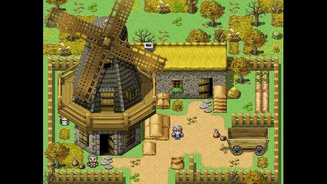Steam Workshop :: ReStaff 2013 Graphics Collection