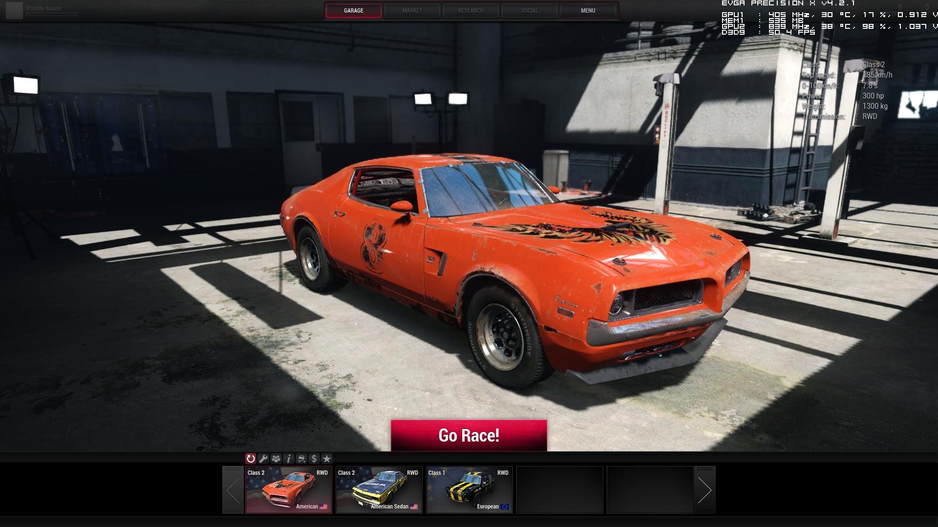 communaute steam guide next car game wreckfest sli fix how before 50 4fps