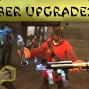 Steam Community Guide The Uberupgrades Mvm Mod A Complete And