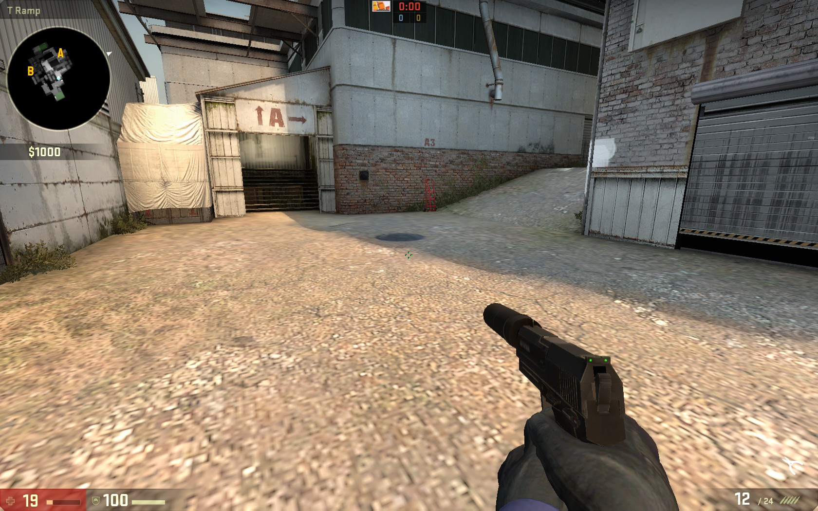 Steam Community :: Guide :: How to Throw Perfect Smokes and