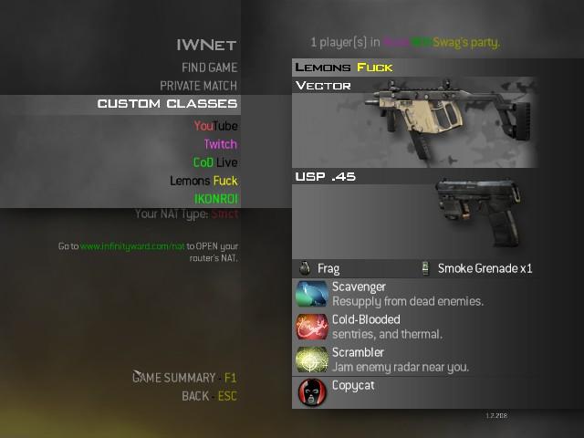 Steam Community Screenshot Class Name Mods 4 Sale 050 Steam