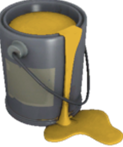 Steam Community Guide Mfrg Safari Item Guide