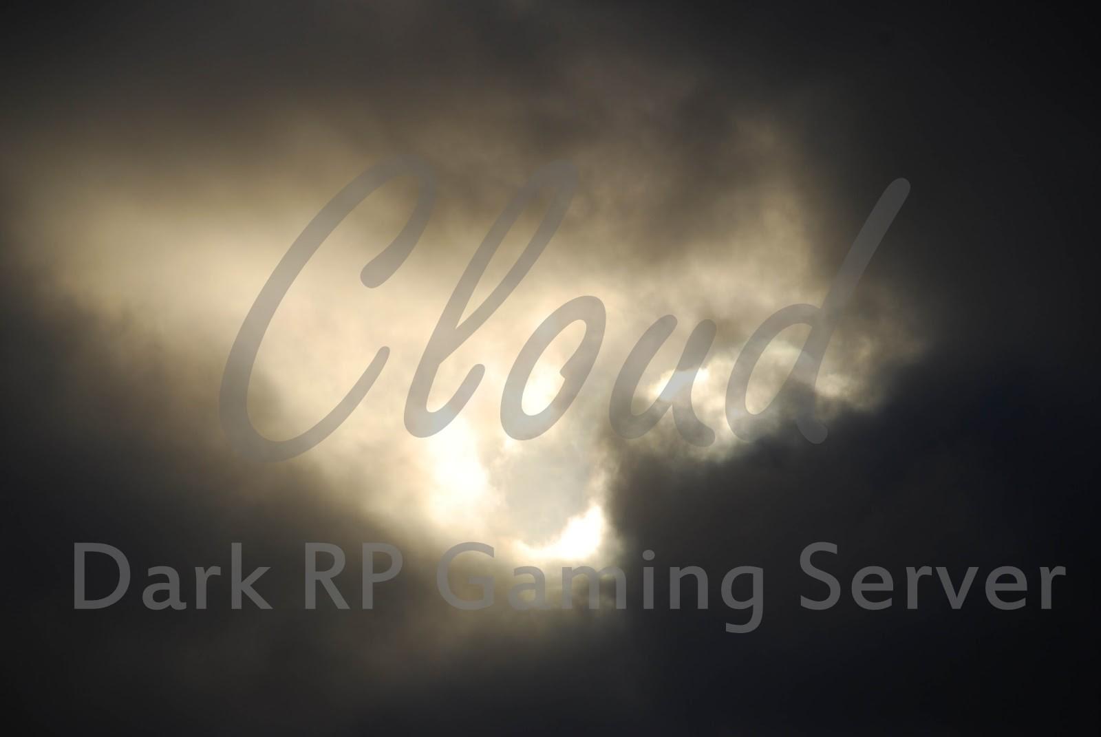Steam Workshop :: Cloud Gaming Server