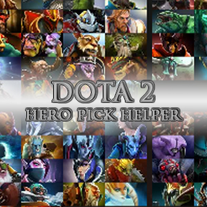 steam community guide dota 2 hero pick helper