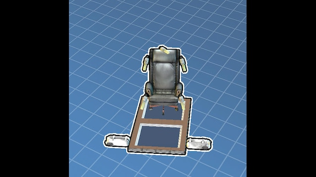 Steam Workshop :: BossCar