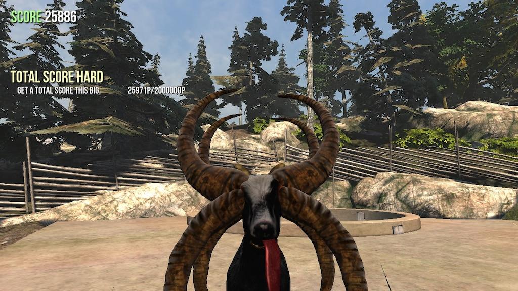 Steam Community Screenshot Doubly Evil