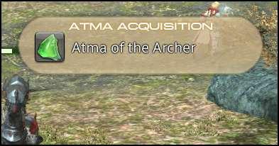Steam Community :: Guide :: How To: Atma Farming