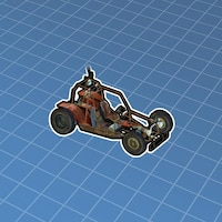 Steam Workshop Furro