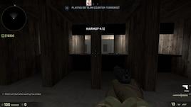 Steam Workshop :: Recoil training