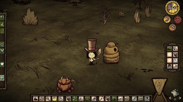 Steam Workshop Coraline