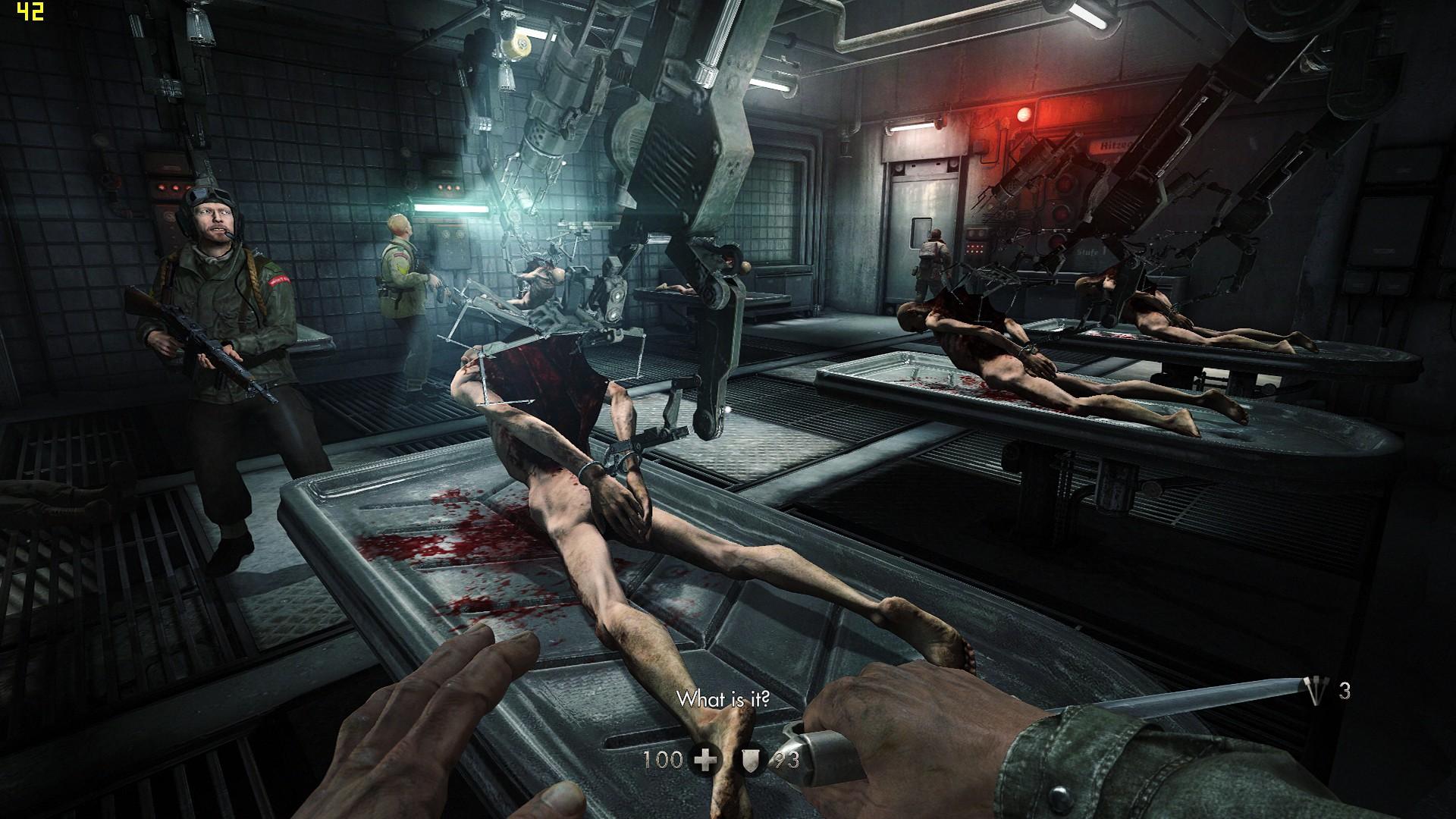 Mass Effect Porn
