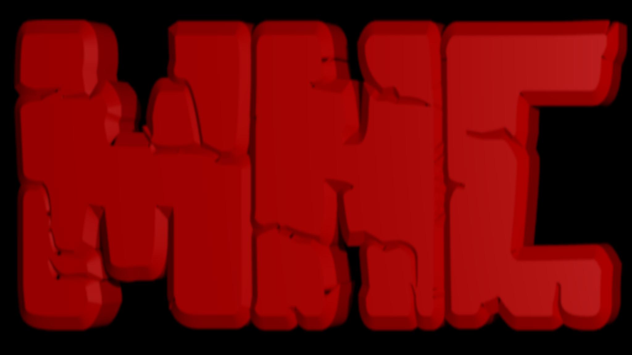 регистрация домена sb