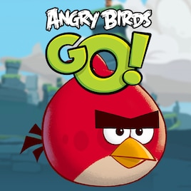 Steam Workshop :: Angry Birds Go!