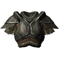 Realistic Steel Armory画像