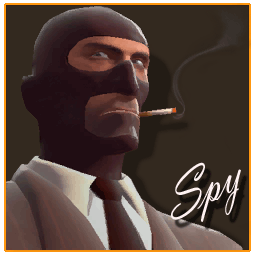 Steam Community Guide How To Identify An Enemy Spy