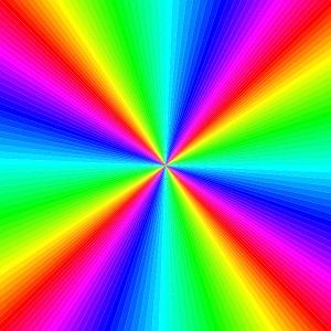 Steam Community :: Guide :: Getting Rainbow Dye