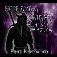 Steam Workshop :: FlamingRhythm's Skyrim Mod Collection