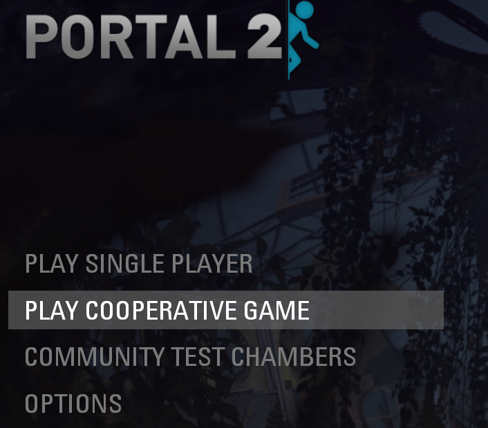 Steam Community :: Guide :: How to play Local Co-op with Controller