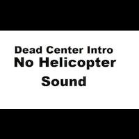 Steam Workshop :: L4D2 - Audio/Sounds
