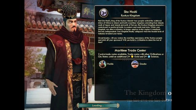kingdoms oreol download