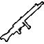Unteroffizier Icon