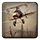 Recon Plane: A recon plane will fly over target sector, revealing all enemies