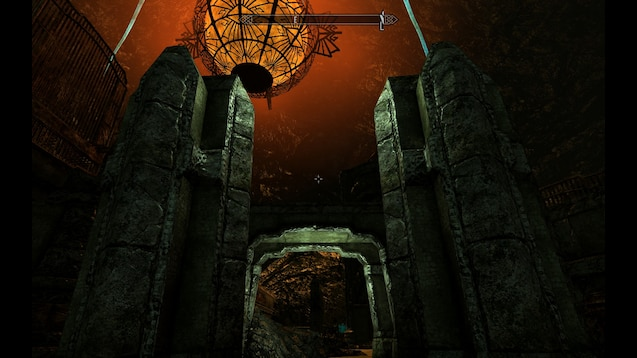 Steam Workshop :: Mines of Moria Revised and Expanded v1 5